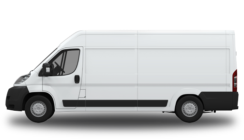 Véhicules Utilitaires Légers - Planchers - Habillages - Passages de roues