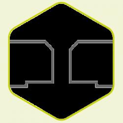 Profil oméga